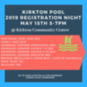 Registration Night 2019.png