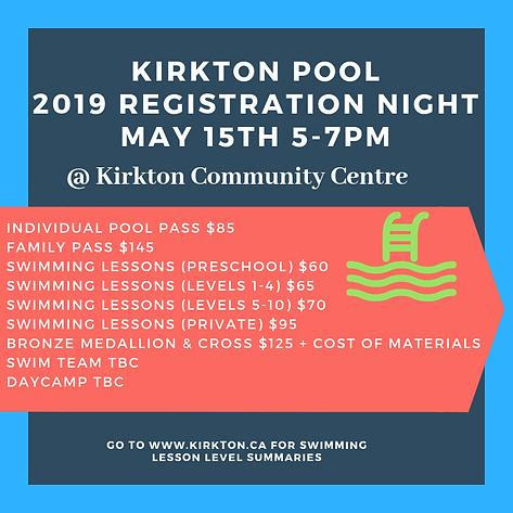 Registration Night 2019.png