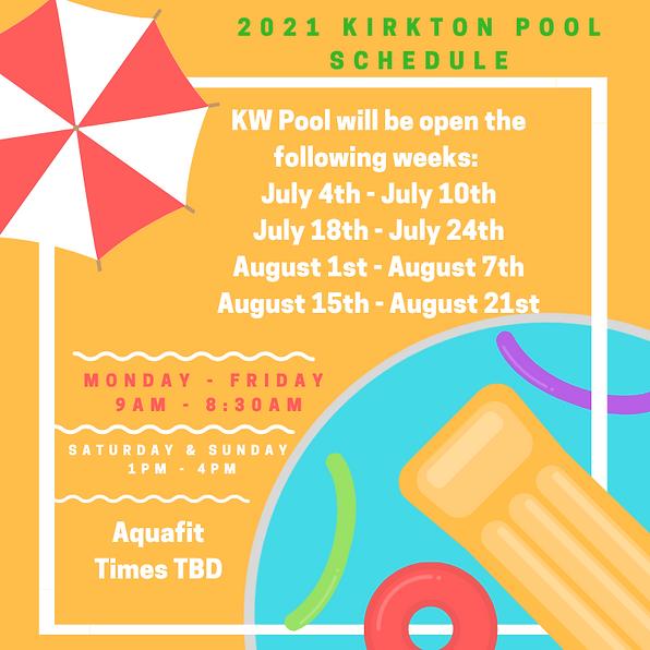 2021 Kirkton Pool Schedule.png