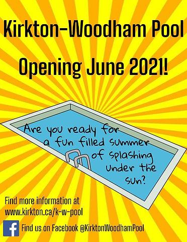 Kirkton Pool Opening 2021.jpg