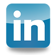 linked in logo button.png