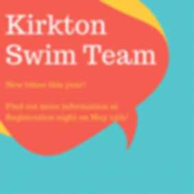 Kirkton Swim Team 2019.png