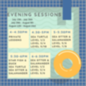 Evening Sessions 2019.png
