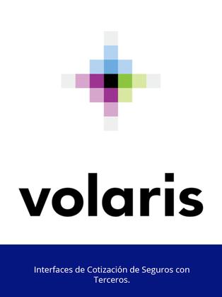 volaris.png