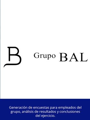 bal.png