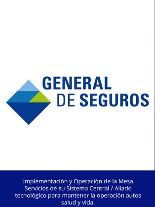 general.png