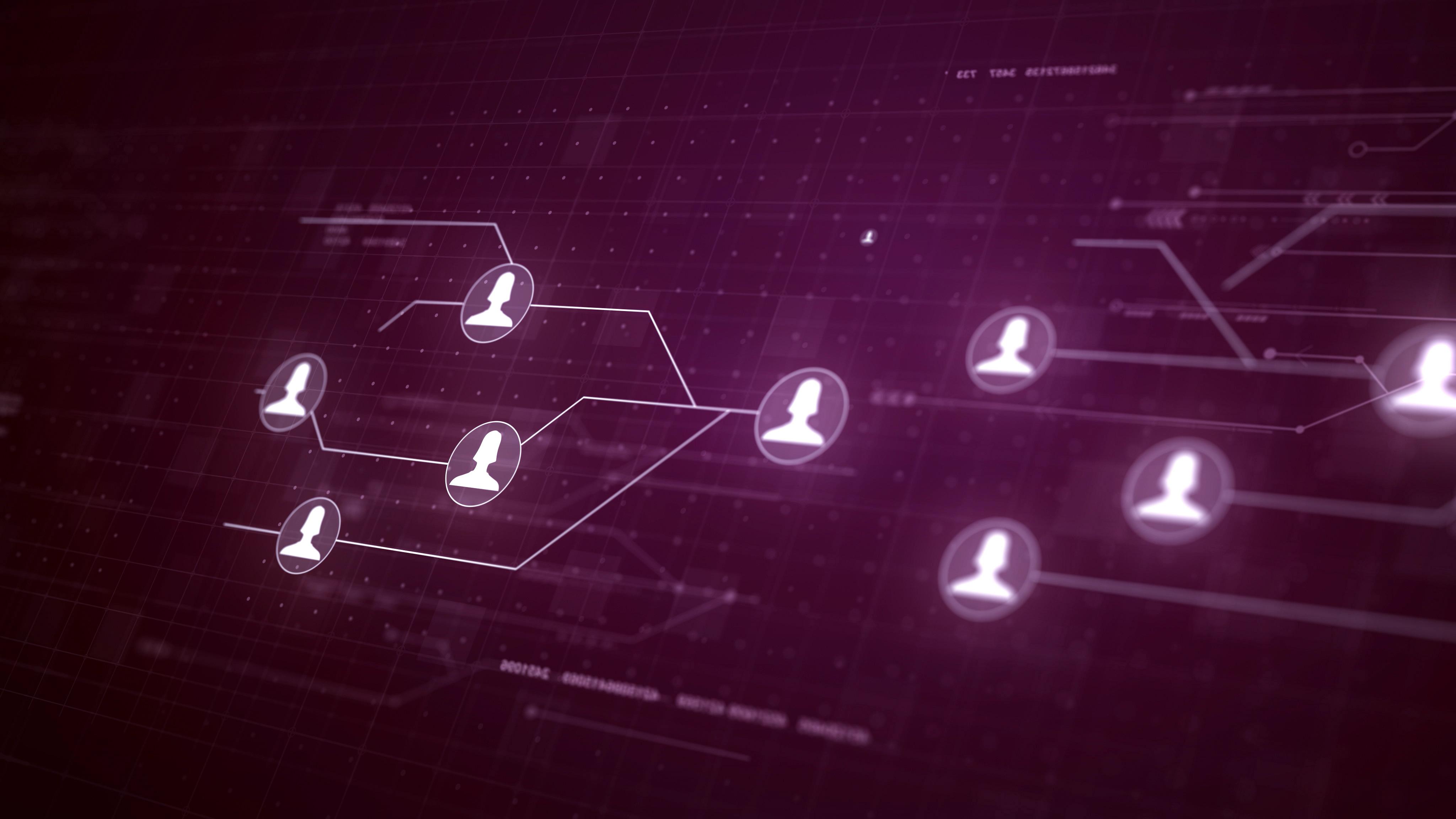 user-people-network-circuit-board-link-c