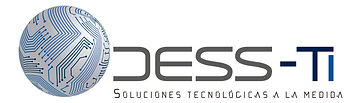 logo_dess_lineablannca.png