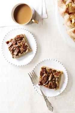 pecan-squares-pecan-pie-recipes-15357277