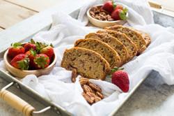Strawberry-Pecan-quick-Bread-vianneyrodr