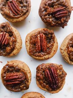 pecan-tarts-soy-free-vegan-gluten-free-m
