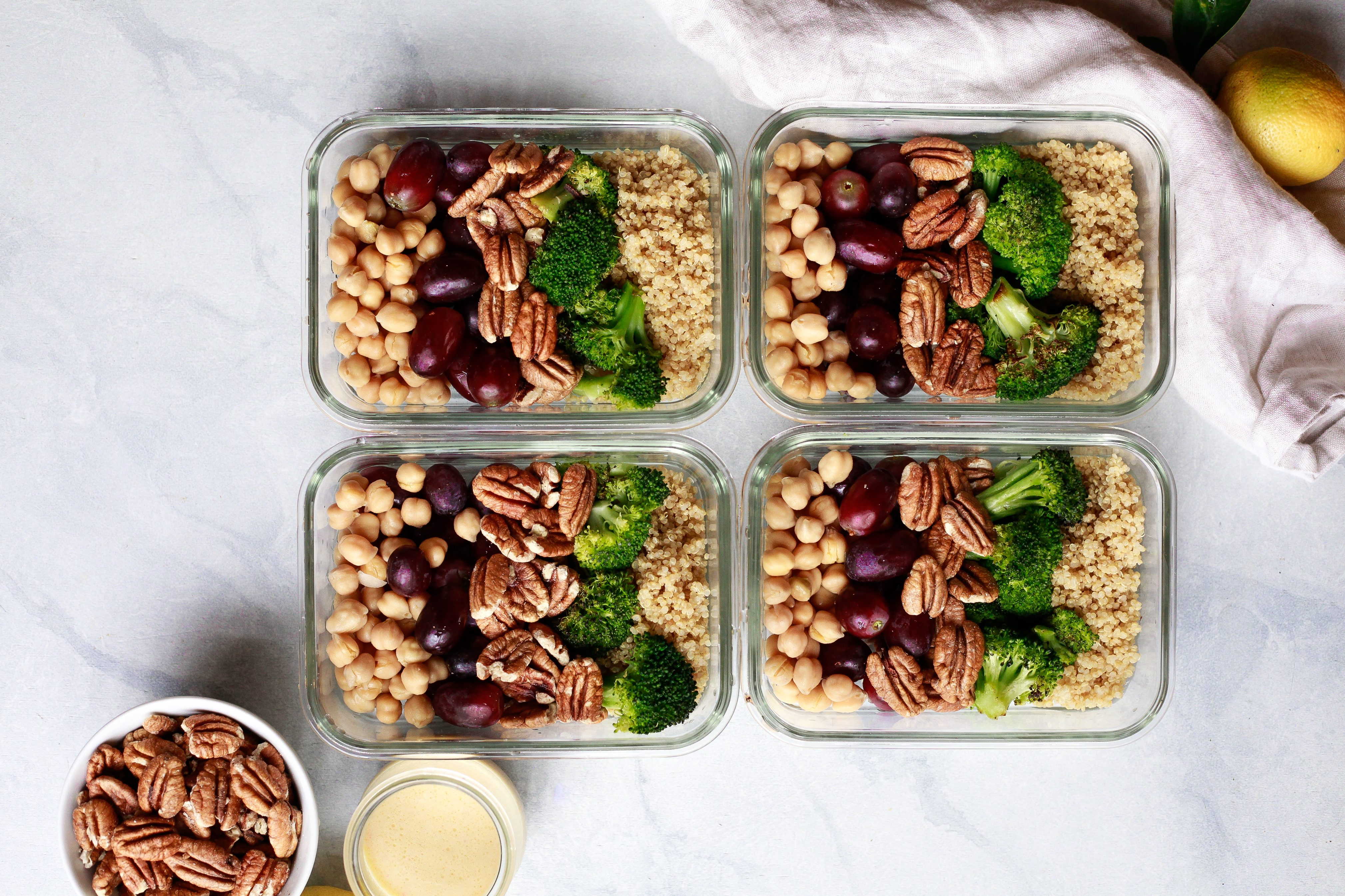 American-Pecans-Meal-Prep-Bowls-7-e15586