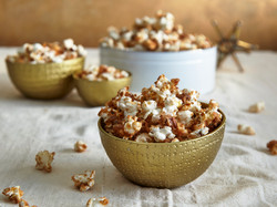 Coconut Pecan Caramel Popcorn.jpg