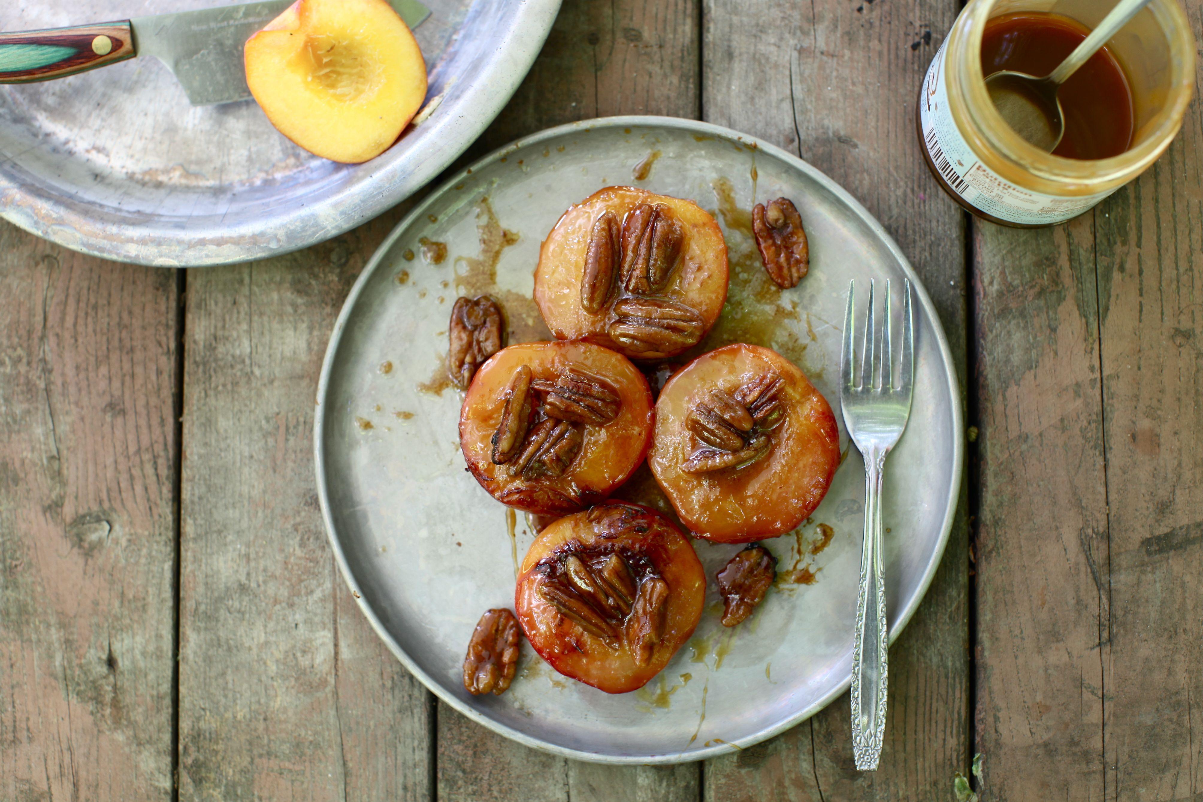 new-peaches.jpg