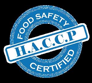 haccp-png-5.png