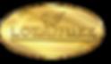 lozanuez dorado.1.png