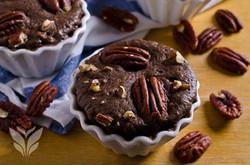 torta-de-chocolate-nuez-pecan-web.jpg