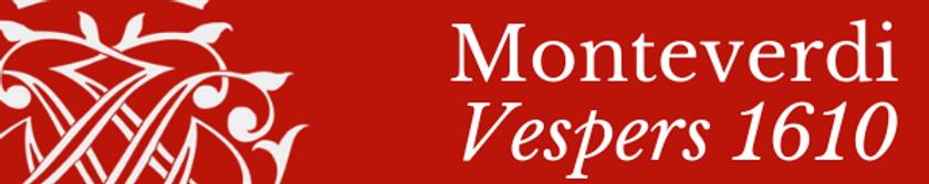 Monteverdi Vespers 1610 (2).png