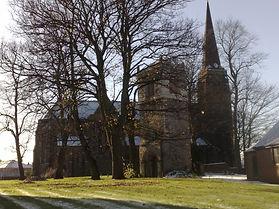 St_Lawrence_Parish_Church,_York,_in_snow.jpg