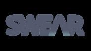 SWEAR Logo tBG.png