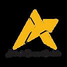 AOwo Logo.png