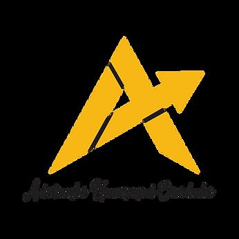 Adetunbi Hammed Owolabi Logo