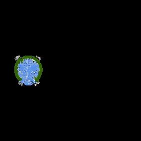 IYOPS Logo