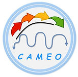CAMEO 4.JPG