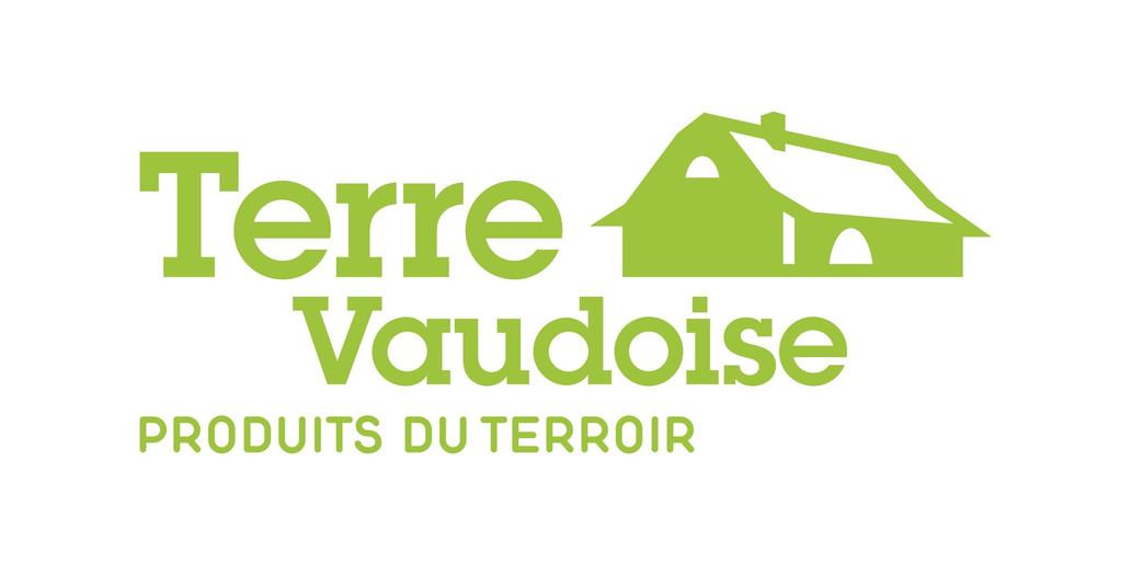 1Logo Terre Vaudoise.jpg