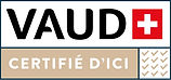 VAUD_Label_produits_DEF_RVBquadri_Big.jpg
