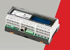 sistema de comunicación y control SE1000-CCG-G SOLAREDGE