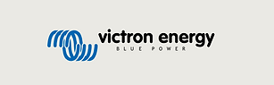 logo_Victron_energy.png