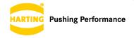 Logo_Harting_1.png