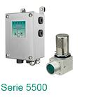 sistemas-purga-presurización-5500-pepper