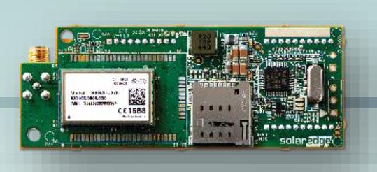 GSM Kit para el inversor (Suelto)