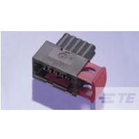 conector hembra JPT micro timer 2 42 P.