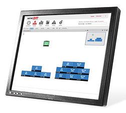 plataforma-monitoreo-solaredge-1.jpg