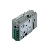 RS485 COMMUNICATION MODULE
