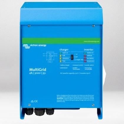Multigrid 24/3000/70-50 230V