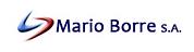 logo_Mario_Borré.png