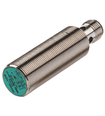 Sensor inductivo NBB8-18GM50-E2-V1