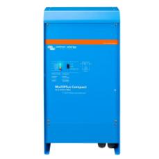 MultiPlus Compact 24/1600/40-16