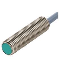 Sensor inductivo NBB2-8GM30-E2