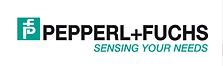 PF-Logo-Grande-sensing-your need.png