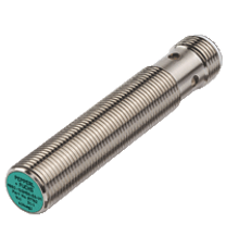 Sensor inductivo NBB4-12GM50-E2-V1