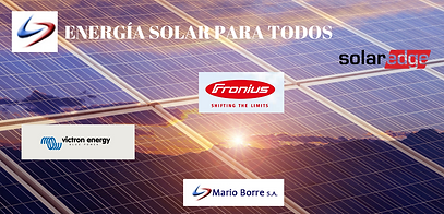 BANNER_ENERGÍA_SOLAR.png