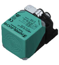 Sensor inductivo NBB20-L2-E2-V1