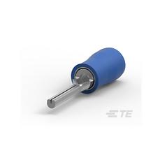 PIN DE CABLE PIDG Diámetro: 1,78 mm [0,07 in] (x100)