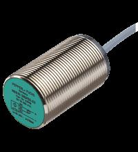 Sensor inductivo NBB15-30GM50-E2
