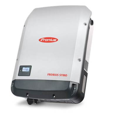 Fronius Symo 10.0-3 Light